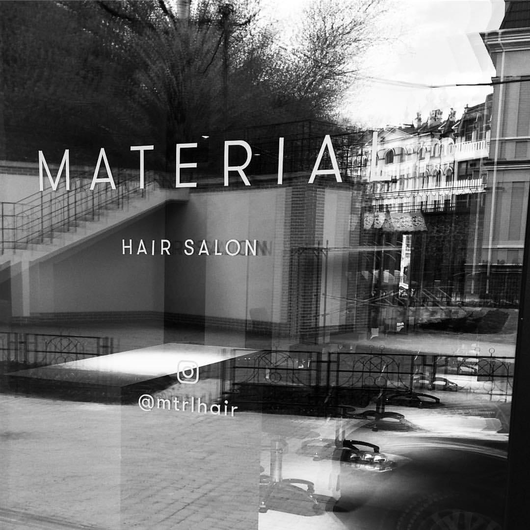 Material, м. Київ, 100 м2